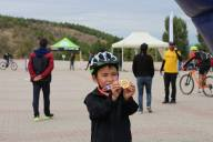 bisiklet_akademisi_cocuk_yarisi1