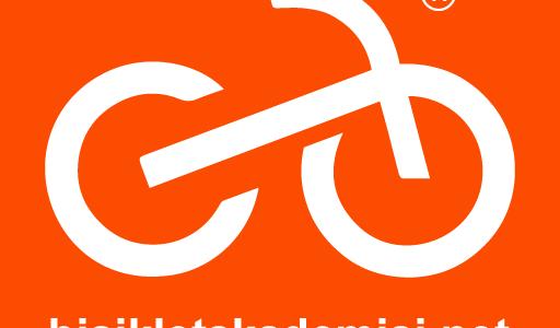Bisiklet Temel Eğitimi – Eylül 2019 Kayıtları Açıldı