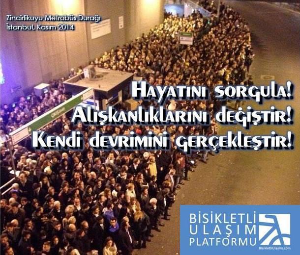 ALISKANLIK_DEGISTIR