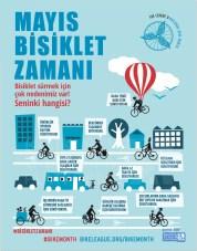 bike_month_web
