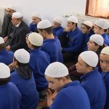 hafizat517 (4)