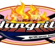 Hungrill Restaurant in Mangagoy, Bislig City