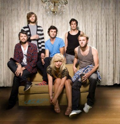 elevation-worship-for-the-honor-2011-band-members-photo-shoot
