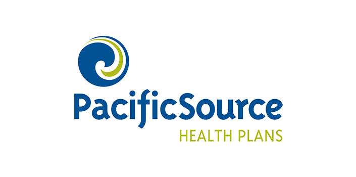pacificsource health plans logo
