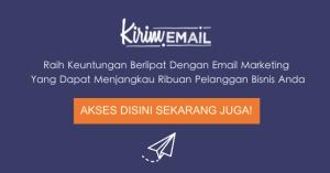 Web Autopilot-KirimEmail