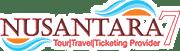 Nusa7 Travel