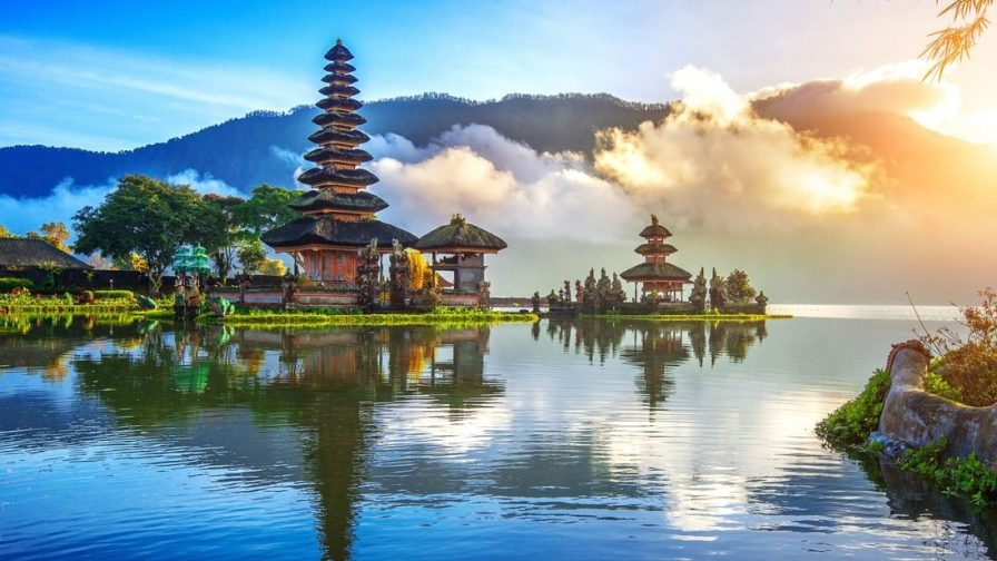 Paket Wisata Bali Murah dari Koja