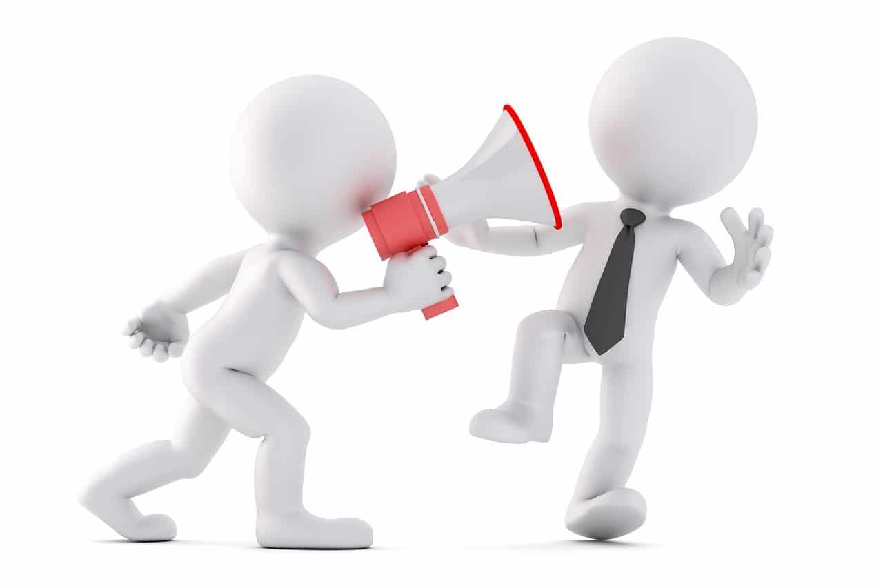 Selain Konflik Antar Karyawan, Berikut 3 Contoh Masalah Perusahaan Dan Solusinya