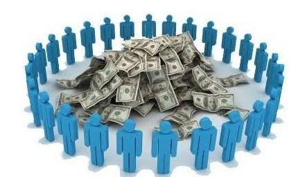 Konsep Dasar Bisnis MLM: Jalur Distribusi Murah & Kuat! Why?