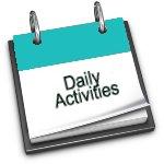 Apa Pekerjaan Sehari- Hari Pebisnis MLM?