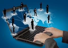 Online-network-marketing-mlm