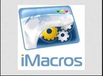 Cara Menghapus Anggota Grup Facebook Dengan Imacros1