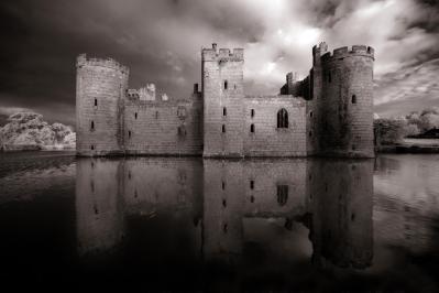 4993_castle