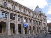 Muzeul-National-de-Istorie-a-Romaniei-Poza-1