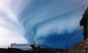 imagini-ireale-cu-uraganul-sandy-am-fost-de-a-dreptul-ingroziti-cand-am-vazut-pozele-pe-internet-175292