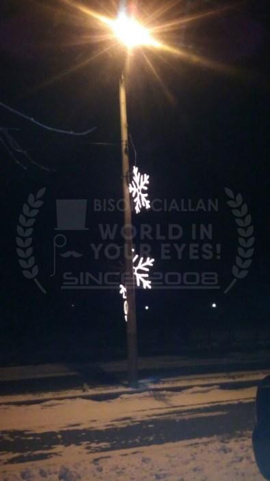 bisofficiallan2