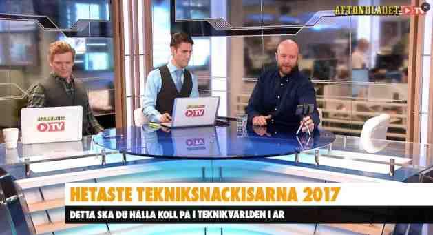 Aftonbladet Morgon