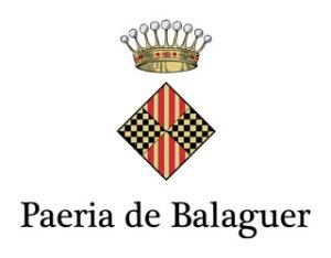 Paeria de Balaguer