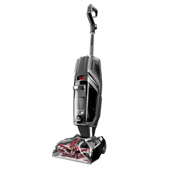 BISSELL Hydrowave 2571N limpiador de alfombra y suelos duros