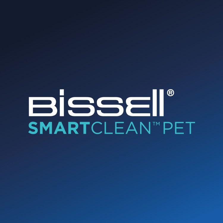 SmartCleanPet_Logo