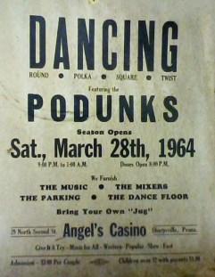 sharpsville_casino_poster