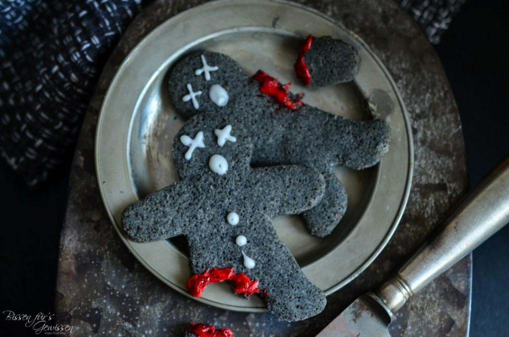 schwarze-sesam-kekse