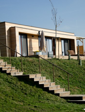 Vega im Weingarten Resort