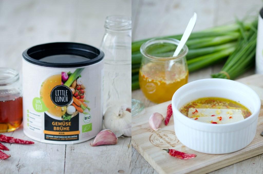 little-lunch-rezept-marinade