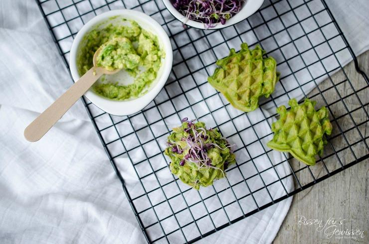 gruene-waffeln