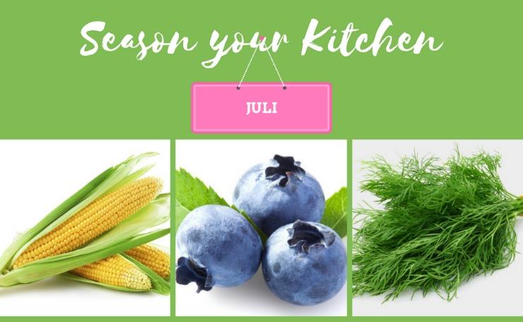 Season-your-kitchen-Juli