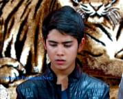 Foto Aliando Digo Ganteng-Ganteng Serigala Episode 67