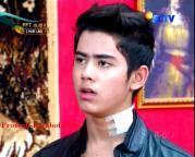 Foto Aliando Digo Ganteng-Ganteng Serigala Episode 70-13