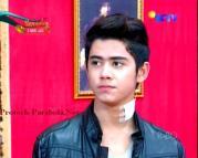 Foto Aliando Digo Ganteng-Ganteng Serigala Episode 70-16