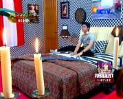 Foto Aliando Digo Ganteng-Ganteng Serigala Episode 72-10