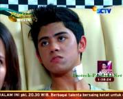 Foto Aliando Digo Ganteng-Ganteng Serigala Episode 72-4