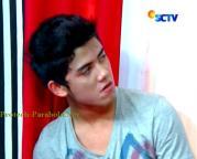Foto Aliando Digo Ganteng-Ganteng Serigala Episode 72