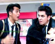 Foto Galang dan Tristan Ganteng-Ganteng Serigala Episode 68-4