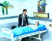Foto Galang Ganteng-Ganteng Serigala Episode 69-1