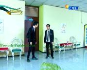Foto Galang Ganteng-Ganteng Serigala Episode 69-3