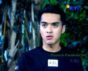 Foto Galang Ganteng-Ganteng Serigala Episode 70-4