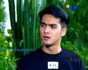 Foto Galang Ganteng-Ganteng Serigala Episode 70