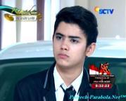 Foto Ganteng-Ganteng Serigala Episode 50-21