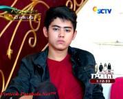 Foto Ganteng-Ganteng Serigala Episode 51-11