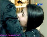 Foto Ganteng-Ganteng Serigala Episode 51-3