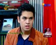 Foto Kevin Julio Ganteng-Ganteng Serigala Episode 72-2
