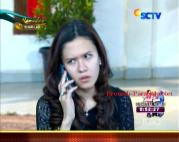 Foto Liora Ganteng Ganteng Serigala Eps 62