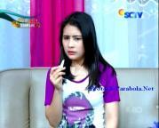 Foto Prilly Sisi Ganteng-Ganteng Serigala Episode 67-1