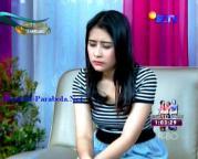 Foto Prilly Sisi Ganteng-Ganteng Serigala Episode 67-5