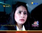 Foto Prilly Sisi Ganteng-Ganteng Serigala Episode 68-2