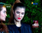 Foto Ratu Viola dan Amel Ganteng-Ganteng Serigala Episode 72